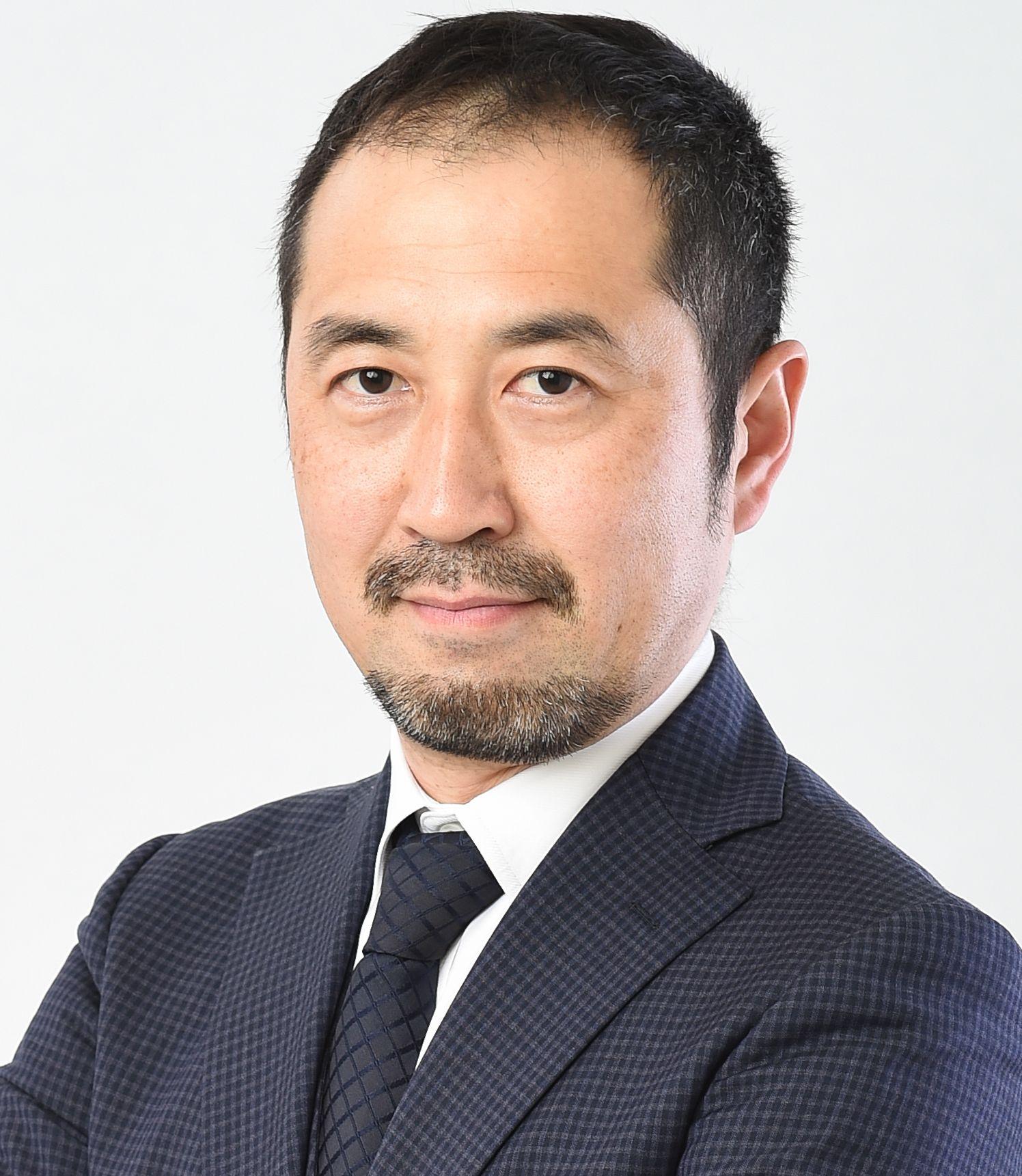 Yamashita1