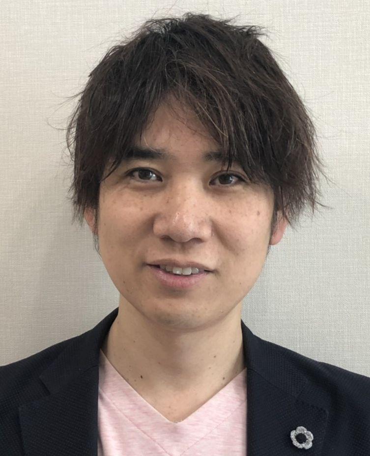 Furuhashi