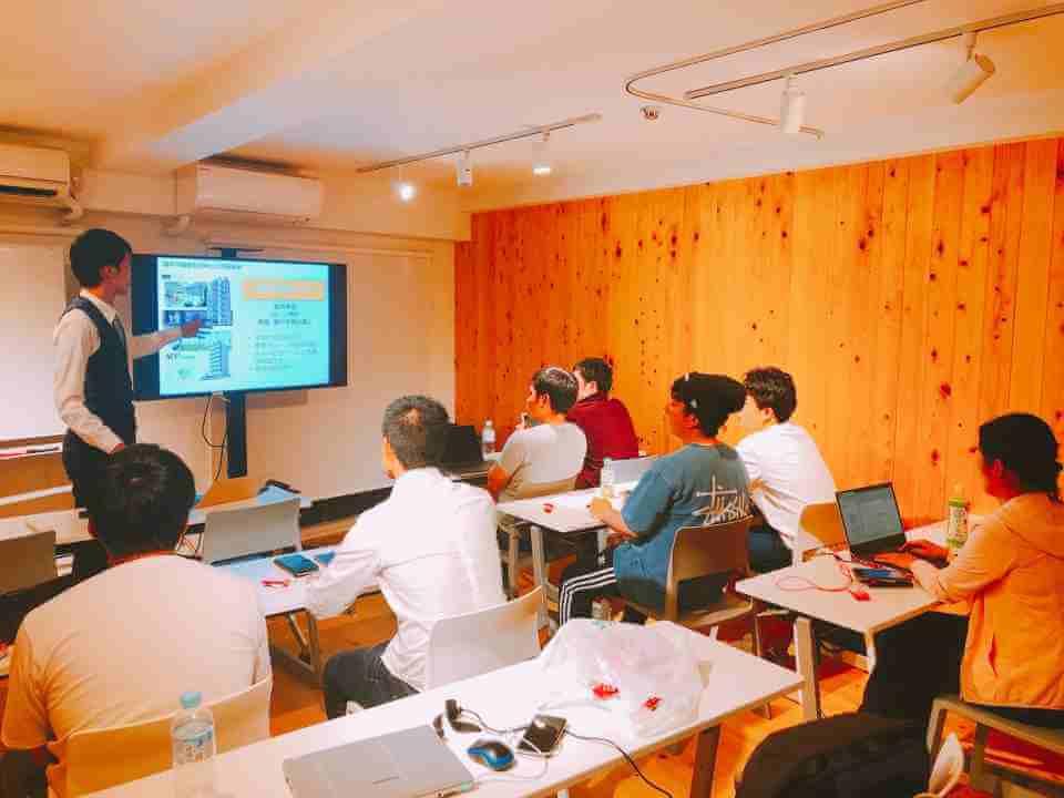 seminar1-1