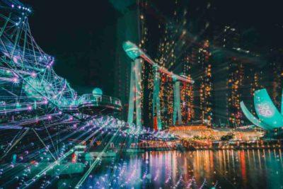 singapore1-1