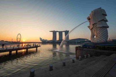 singapore2-1